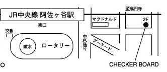 checkerboard_map