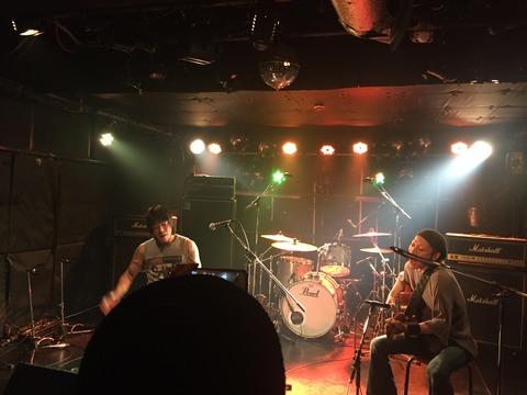 西秋津 01