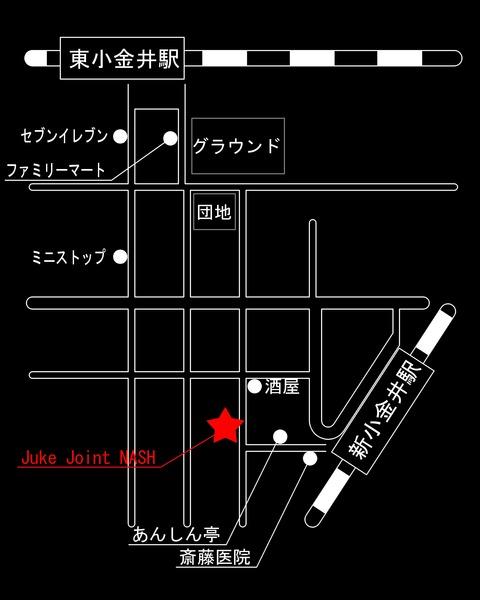 map_NASH