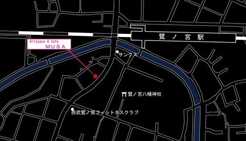 map_鷺ノ宮MUSA