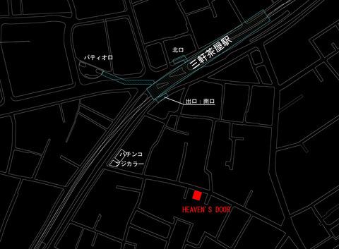 map_ヘブンズ-Model-(1)