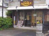 RAMBLE-1