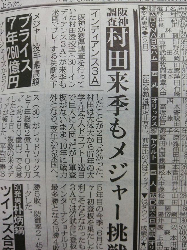 村田透の画像 p1_35