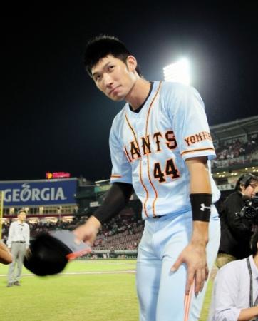 【巨人】田代「大田は自分のタイミングが掴めれば一気に化ける」巨人ファン「・・・」