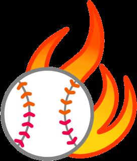 野球 BEAT!
