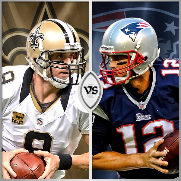 NFL見始めました : <2013week6 ...