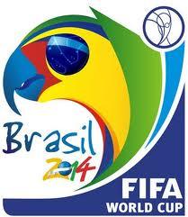 スペイン、ドイツ、オランダ代表メンバー発表スレ