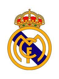 レアル・マドリードが収入605億円で8季連続世界一!スポーツクラブで世界初となる年間5億ユーロを突破