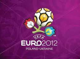 ユーロ2012