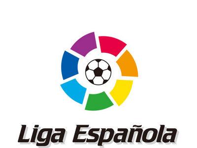 メッシが今年90点目!首位FCバルセロナ、2位アトレティコ・マドリード下し勝ち点9差の独走…