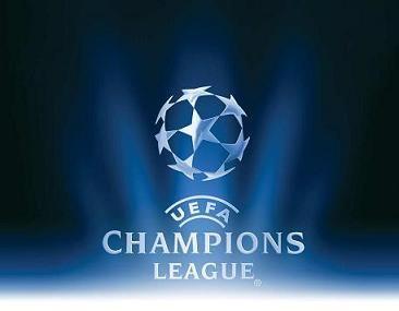 UEFA-CL第2節 シャルケ内田篤人、先発フル出場! ほかマンC×ドルトムント、アヤックス×レアル・マドリー、ゼニト×ミランなどの結果