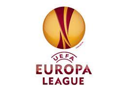 UEFA-EL第2節 リバプール×ウディネーゼ インテル、シュトゥットガルト、レバークーゼン、ハノーファーなどの結果