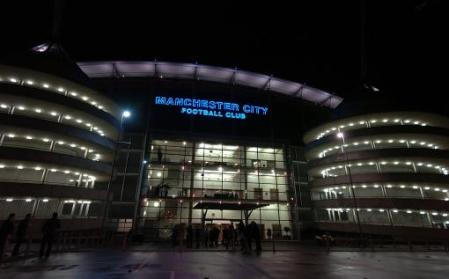 city-of-manchester001
