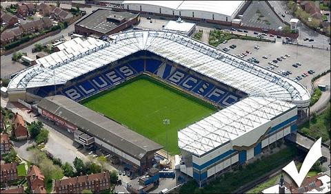 Birmingham City2