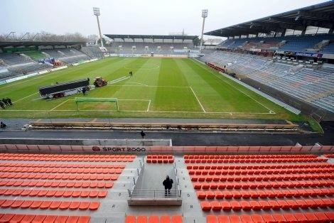 Lorient3