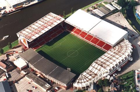 Nottingham Forest2