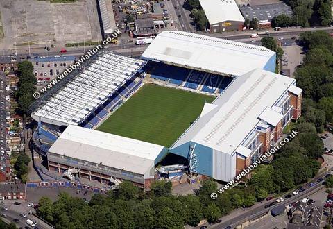 Sheffield Wednesday2