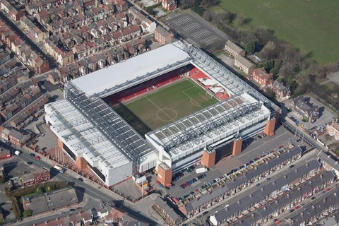 anfield002