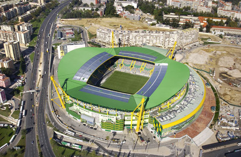 Sporting CP2