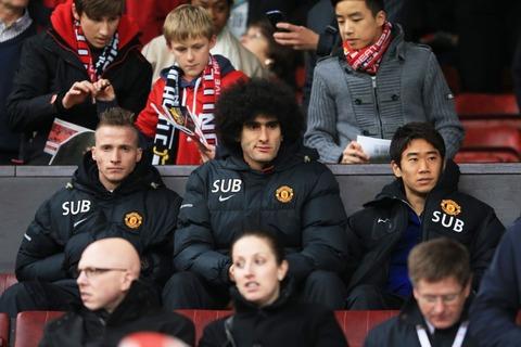 Manchester-United-v-Newcastle-United-Premier-League-2901135