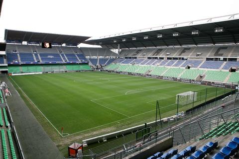 Rennes3