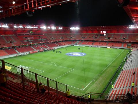 Valenciennes3