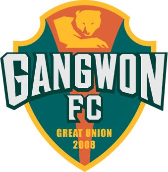 GangwonFC