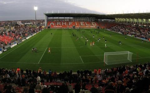 Blackpool3