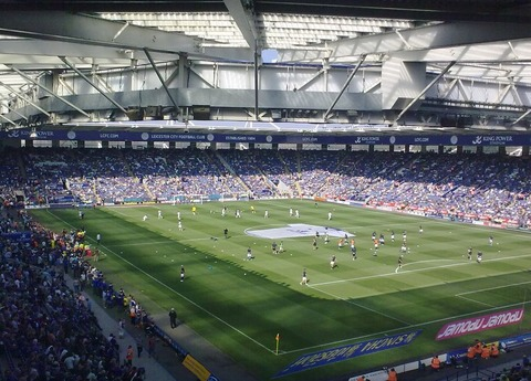 Leicester City3