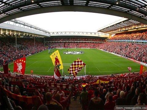 anfield001