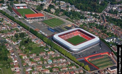 Valenciennes2