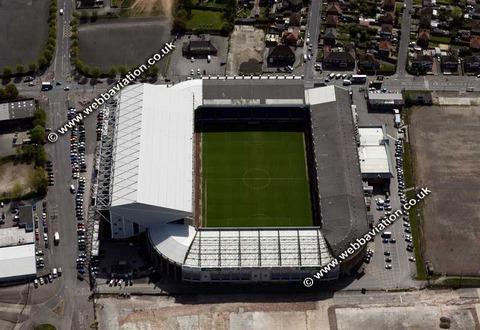 Leeds United2