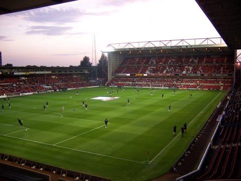 Nottingham Forest3