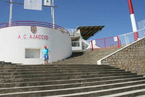 Ajaccio1