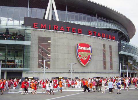 Emirates001