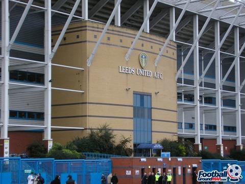 Leeds United1