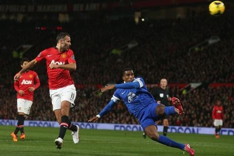 Manchester-United-v-Everton-Premier-League-2890248