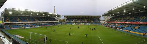 Millwall3