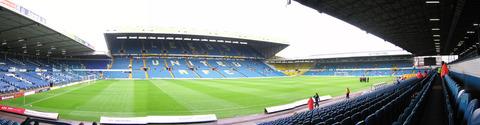 Leeds United3