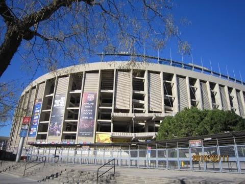 Camp Nou1