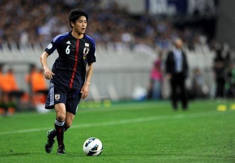 japan (7)