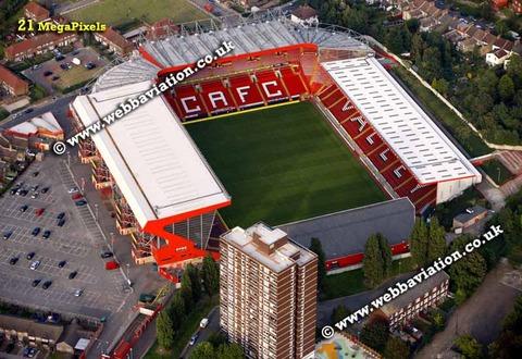 Charlton Athletic2