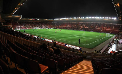Middlesbrough3