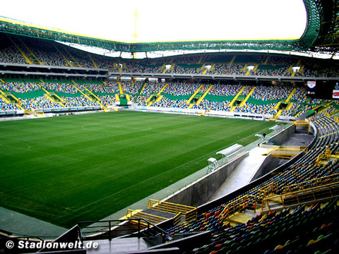 Sporting CP3
