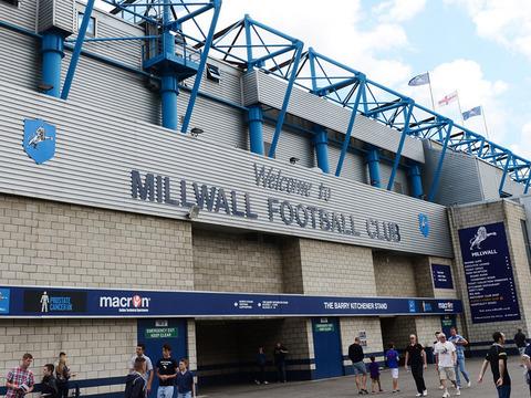 Millwall1