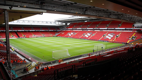 anfield003