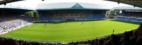 Sheffield Wednesday3