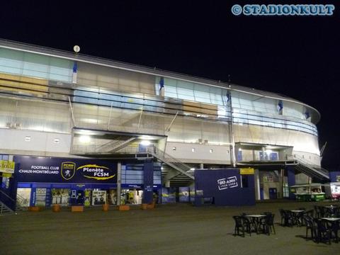 Sochaux1