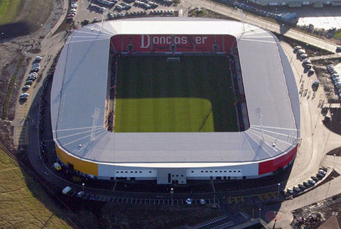 Doncaster Rovers2