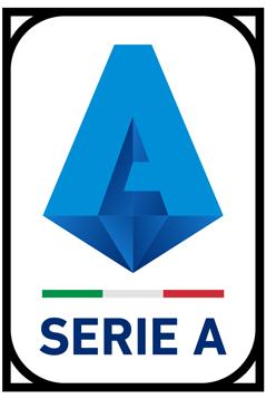 Serie_A_Logo_(ab_2019)